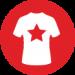 US Logo Home - Apparel Link