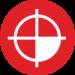 US Logo Home - Print Link