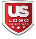 Wichita Ks Screen Print Leader US Logo