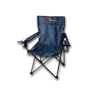Promotional Products - Folding lawn chairs