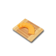Promotional Products - Logo's cutting board
