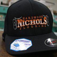 Nichols Hardwood Flooring