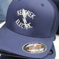 Kendrek Electric