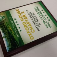 Promotional Products - Custom Awards