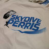 Skydive Perris
