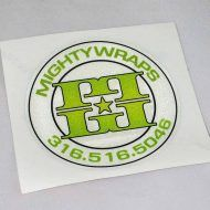 Print by US Logo