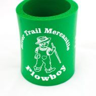 Promotional Products - Custom Koozie