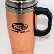 Promotional Products - Copperware
