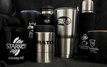 5 Important Factors of Promotional Products - Blog