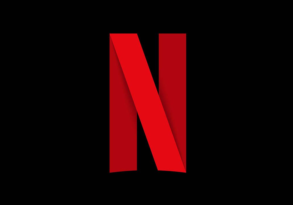 Netflix - Ways to Improve and Simplify Your Digital Marketing Strategy