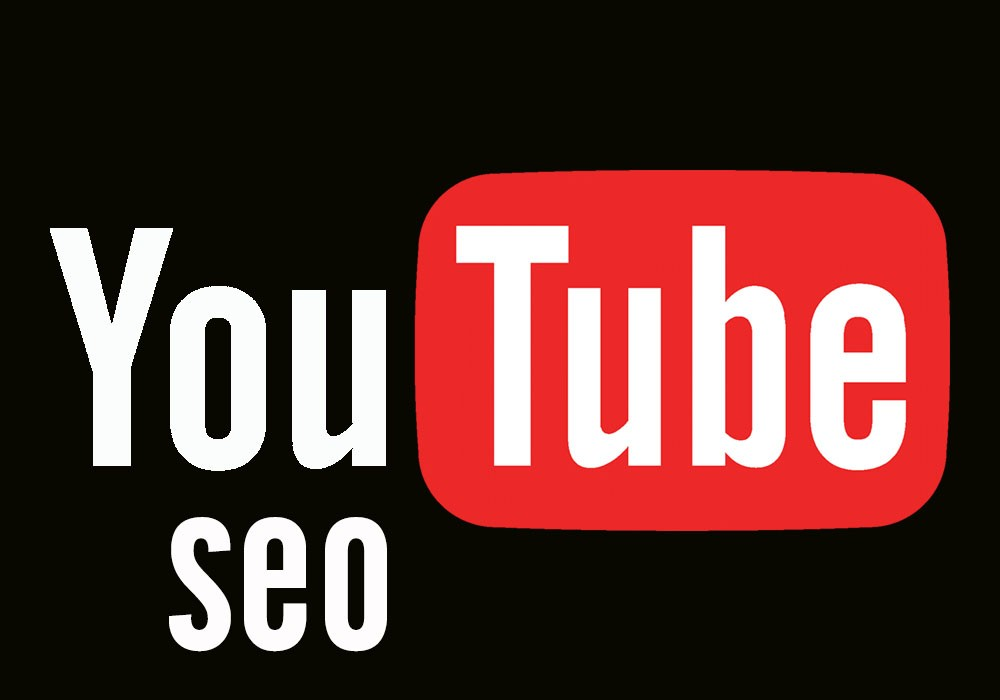 Applying SEO Principles to YouTube Videos