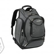 Promotional Products - Put your logo on this OGIO backpack