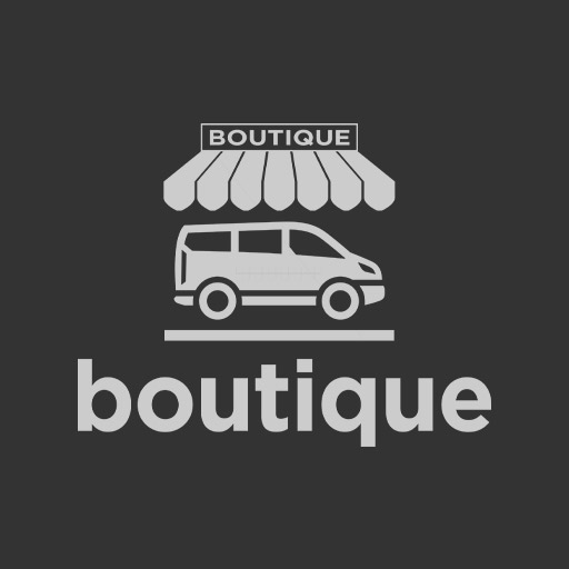 Vehicle Wrap Boutique