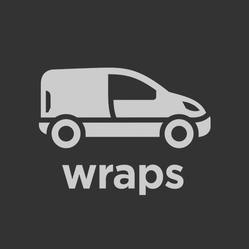 Vehicle Wrap Pricing | MightyWraps a US Logo Company