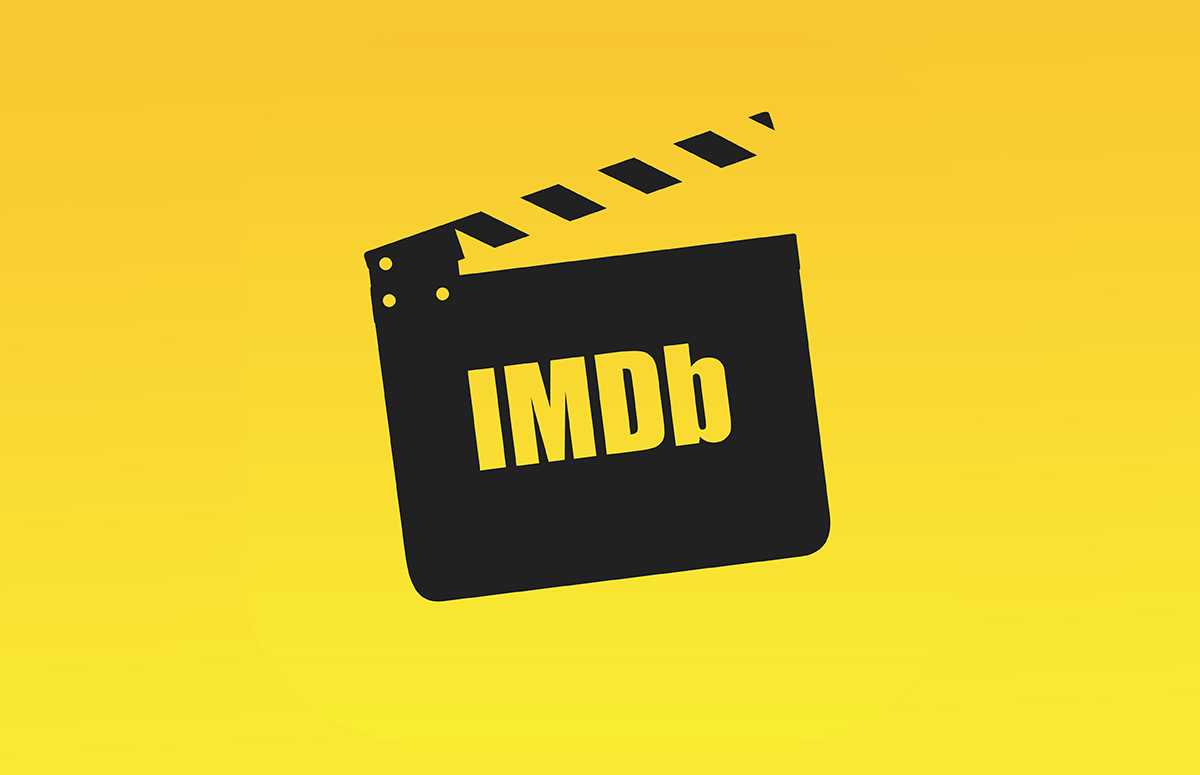 A How-To Guide for Evergreen Content -  IMDb has content that is always relevant and that is always useful for those researching movie content and information on movies