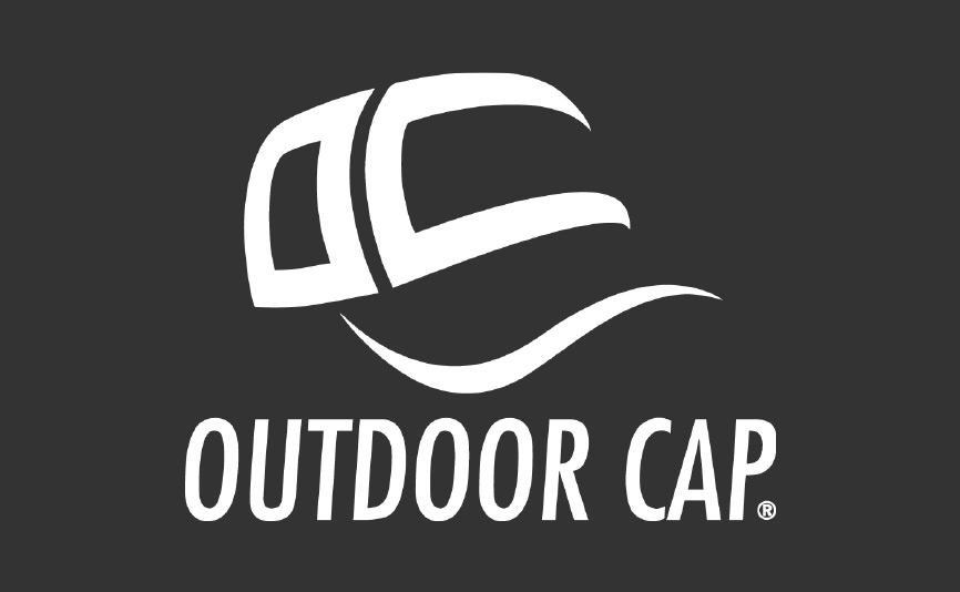 Vendors Outdoor Cap