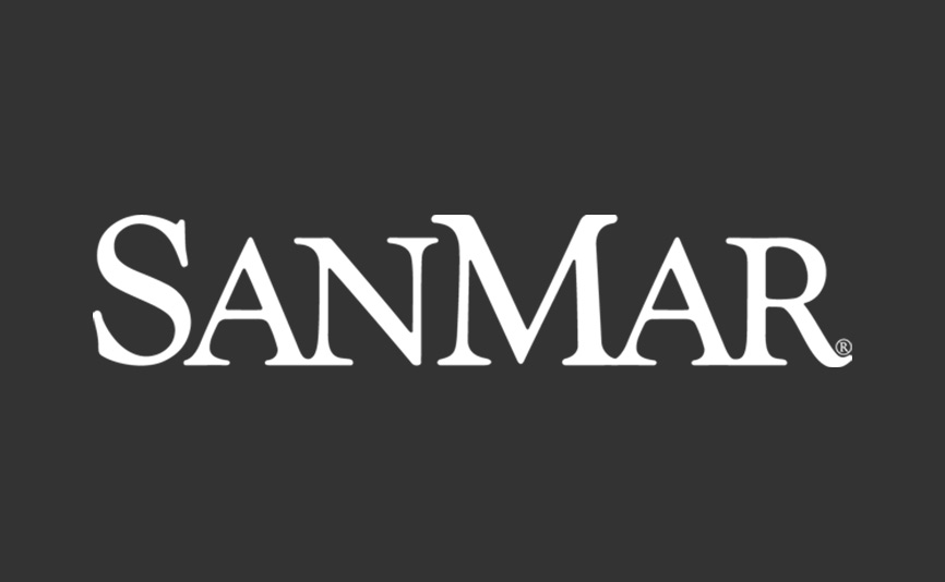 SanMar Apparel Vendor