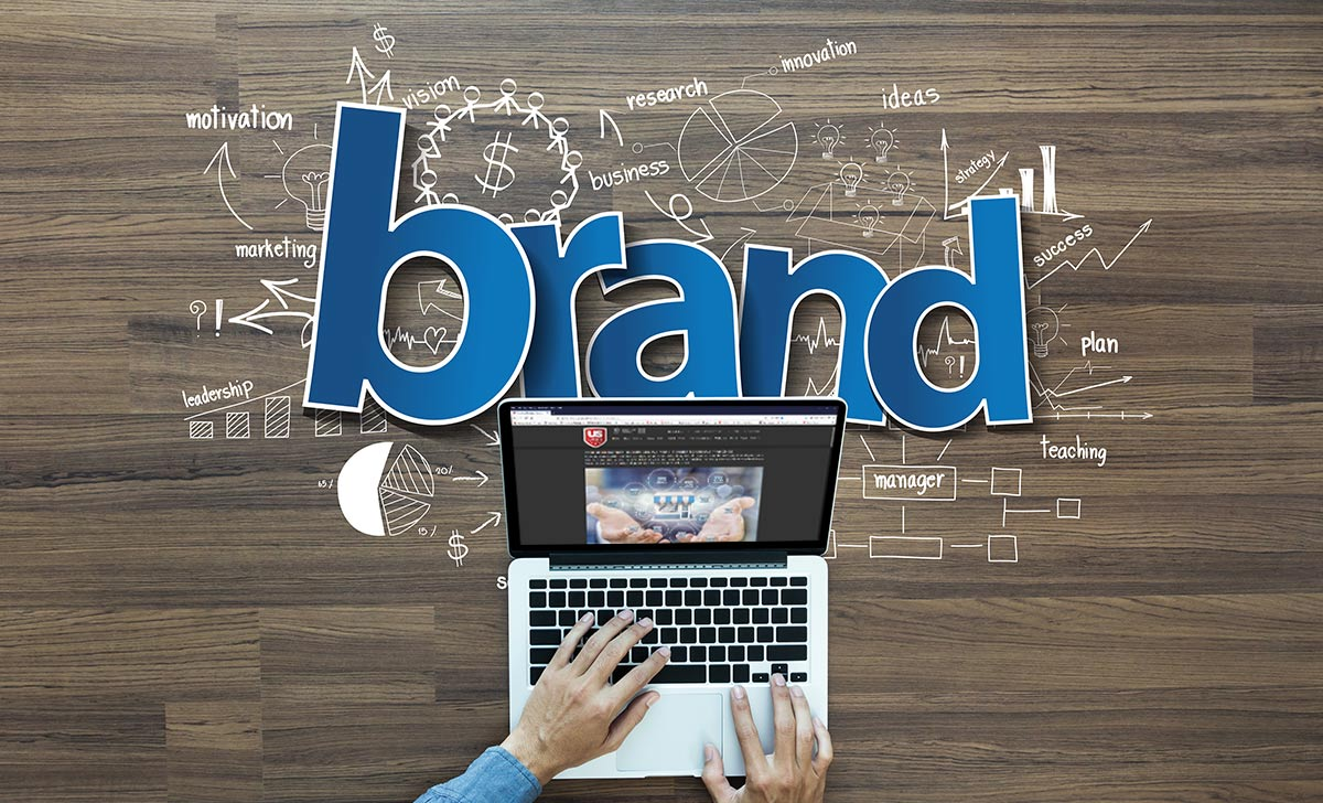 How to Take Control of Your Franchise's Brand Identity