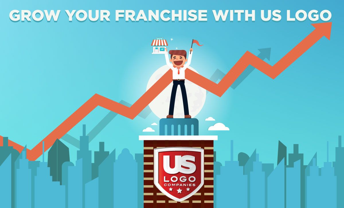 We Make it Easier to Grow a Franchise